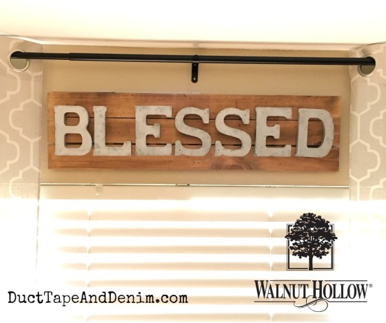 blessed-farmhouse-sign-940-x-788
