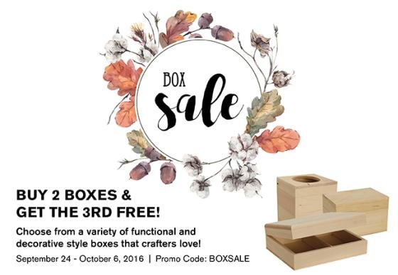 craft_boxsale_bnr