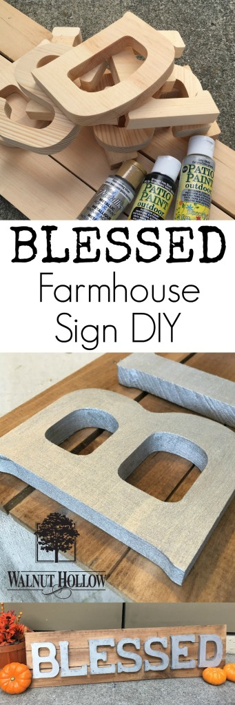 walnut-hollow-blessed-farmhouse-sign-diy