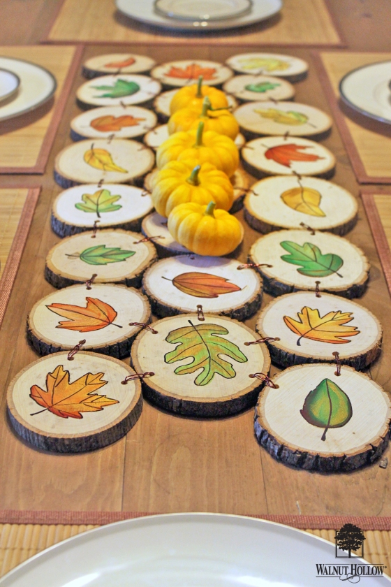 wood-slice-autumn-table-runner-2