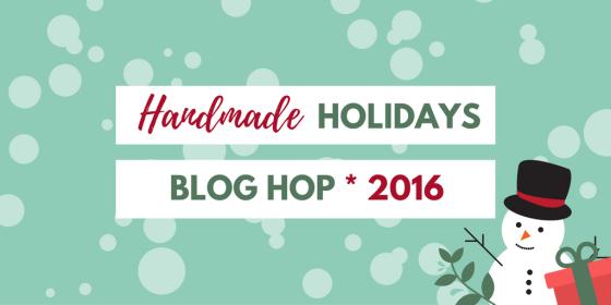 handmade-holidays-banner