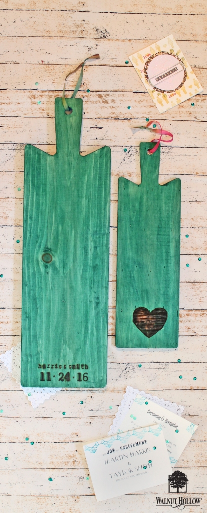 walnut-hollow-color-stained-bread-board-gifts-1