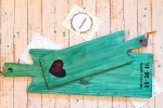 walnut-hollow-color-stained-bread-board-gifts-4