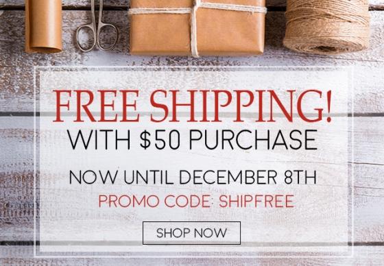 12-02-free-shipping-wb