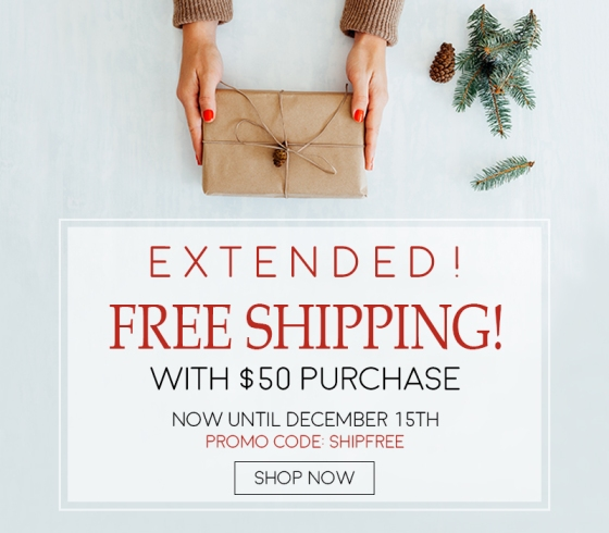 12-09-fb-extended-free-shiping