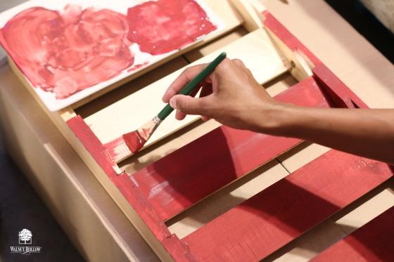kt-painting-wood-pieces-dec-2016