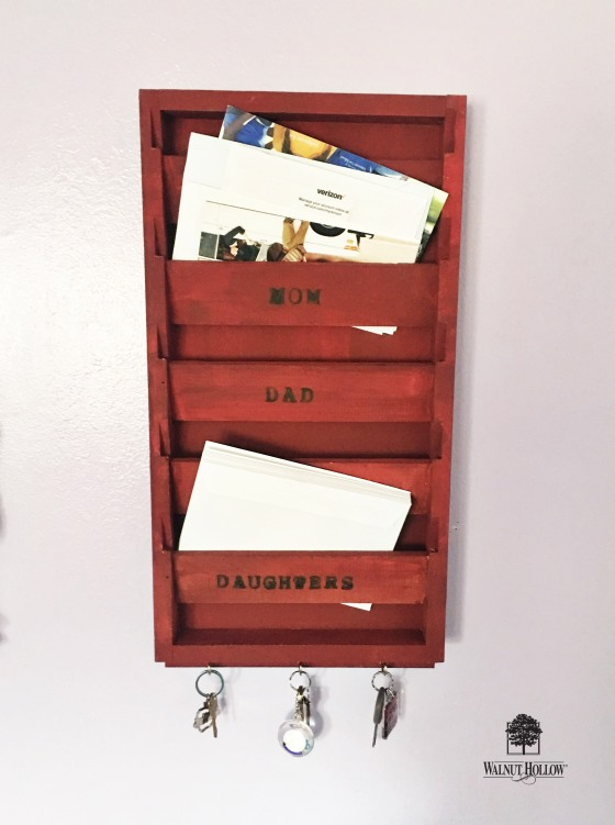 kt-rustic-mail-holder-completed
