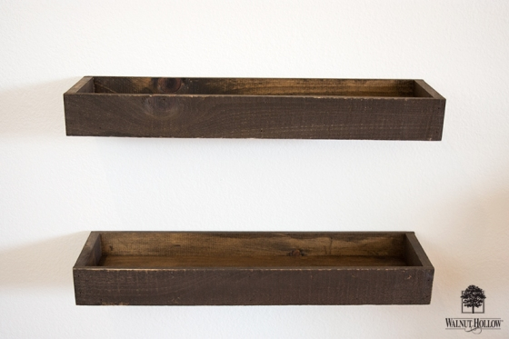 ledge-shelf-organizer