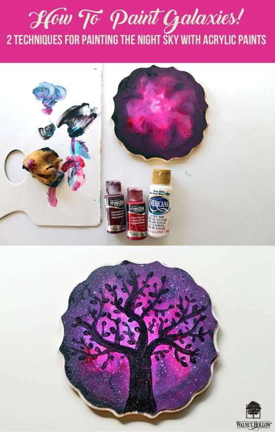 how-to-paint-acrylic-galaxies-on-wood-tutorial-1