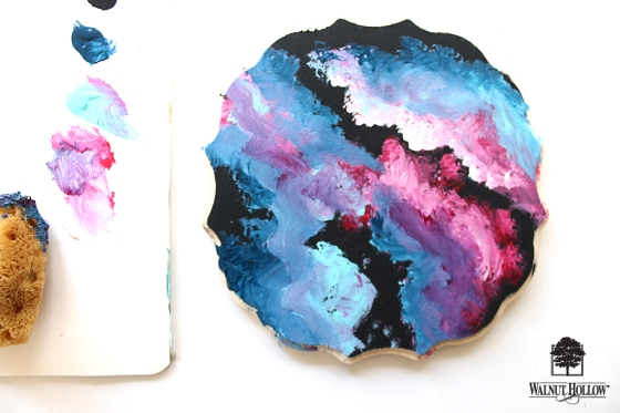 how-to-paint-acrylic-galaxies-on-wood-tutorial-6