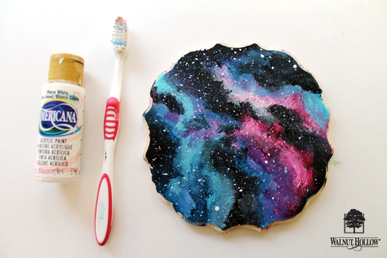 how-to-paint-acrylic-galaxies-on-wood-tutorial-8