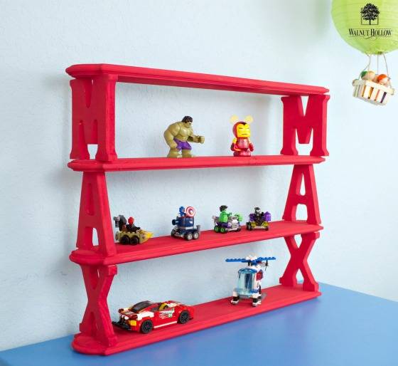 wh-shelf-with-name