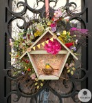 wh-wreath-with-bird-house