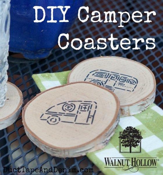 DIY Camper Coasters copy
