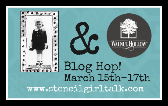 SG & WH Blog Hop Header