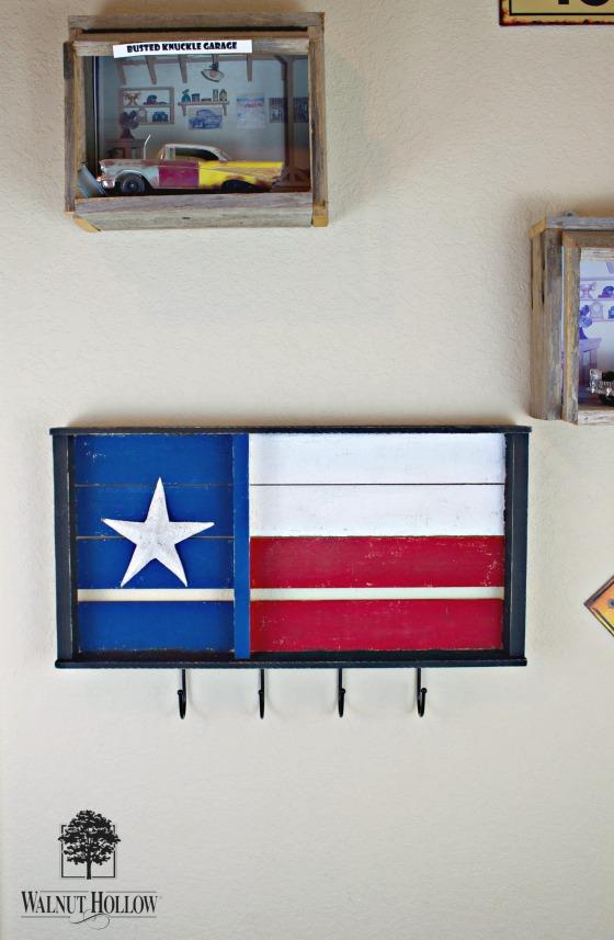 WH texas flag 1