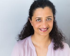 Anika Gandhi-3