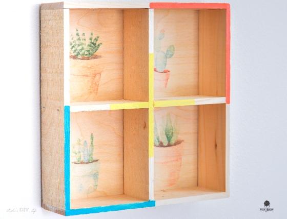 Rustic-Modern-divided-shelf-Anikas-DIY-Life-1a