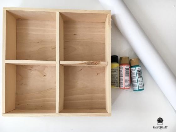 Rustic-Modern-divided-shelf-Anikas-DIY-Life-20a