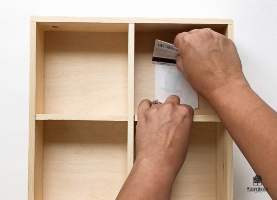 Rustic-Modern-divided-shelf-Anikas-DIY-Life-22a