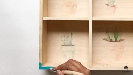 Rustic-Modern-divided-shelf-Anikas-DIY-Life-23a