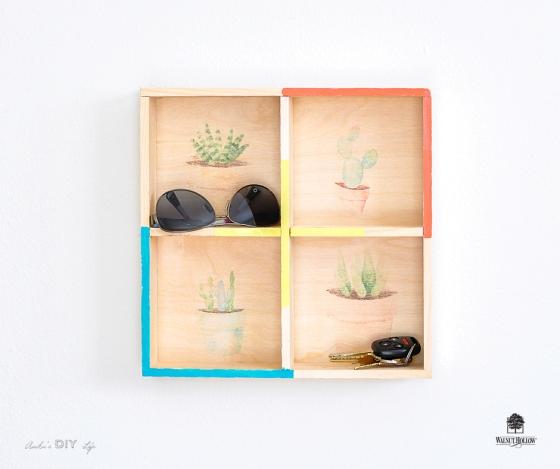 Rustic-Modern-divided-shelf-Anikas-DIY-Life-940x788