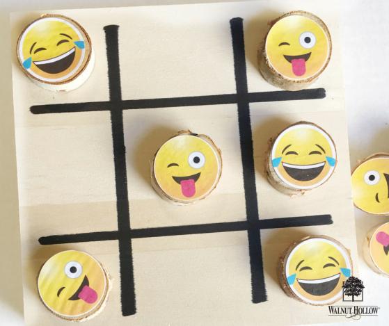 Emoji 4 (1)