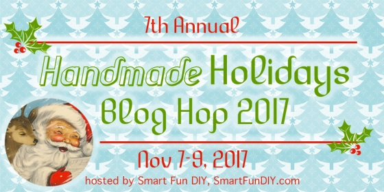 7th-Annual-Handmade-Holidays-Blog-Hop-2017