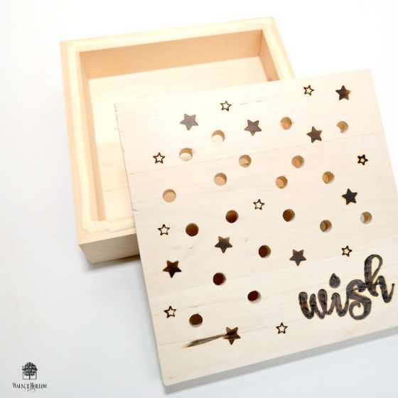 Wish-Box-Assembly-With-Wood-Glue-by-Dana-Tatar-for-Walnut-Hollow