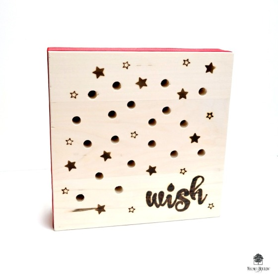 Box-of-Wishes-with-Hot-Stamped-Stars-by-Dana-Tatar-for-Walnut-Hollow