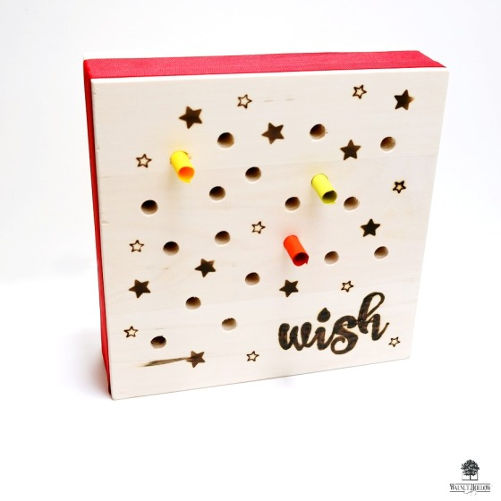 Box-of-Wishes-with-Hot-Stamping-and-Wood-Burning-by-Dana-Tatar-for-Walnut-Hollow