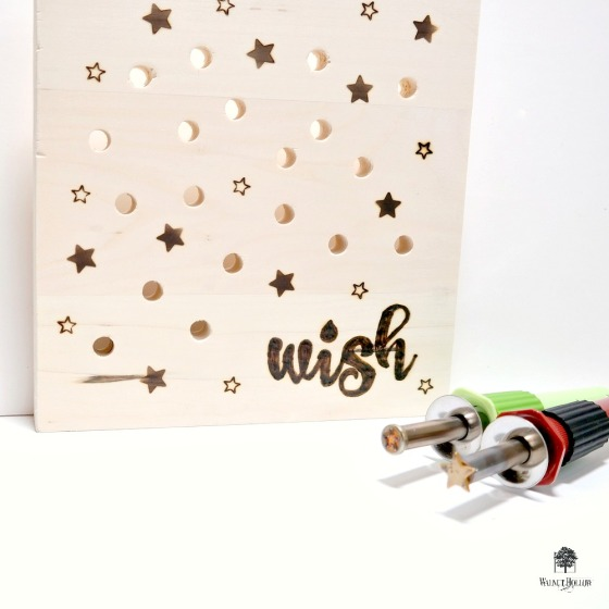 How-to-Hot-Stamp-Stars-by-Dana-Tatar-for-Walnut-Hollow