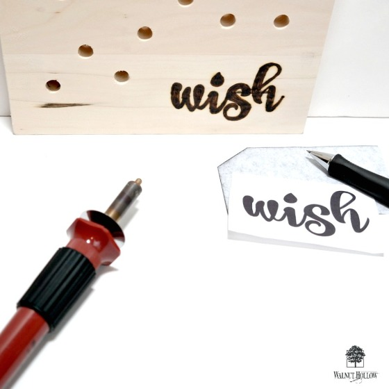 How-to-Use-the-Calligraphy-Point-with-the-Walnut-Hollow-Creative-Versa-Tool-by-Dana-Tatar